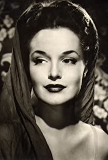 Dorothy Hart Picture