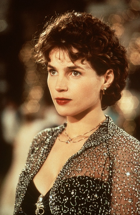 Pictures Amp Photos From Sabrina 1995 Imdb