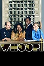 Primary image for Whoopi