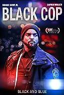 Black Cop 2017