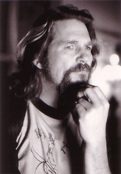 Pictures & Photos from The Big Lebowski (1998) - IMDb