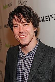 John Gallagher Jr. Picture