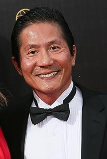 Philip Tan Picture