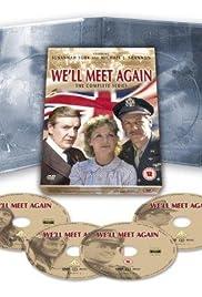 We'll Meet Again Poster