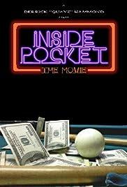 Inside Pocket Poster