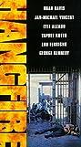 Hangfire (1991) Poster