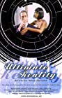 Ultimate Reality (2002) Poster