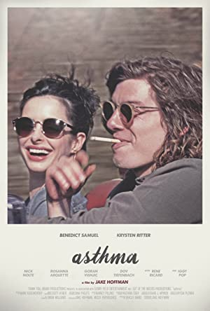 Permalink to Movie Asthma (2014)