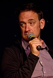 Seth Morris Picture