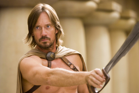 kevin sorbo meet and greet