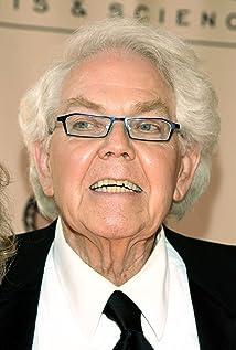 Stan Freberg Picture