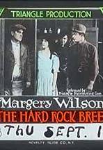 The Hard Rock Breed