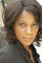 Lanei Chapman's primary photo
