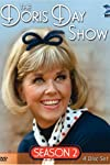 The Doris Day Show (1968)