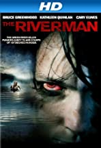 The Riverman