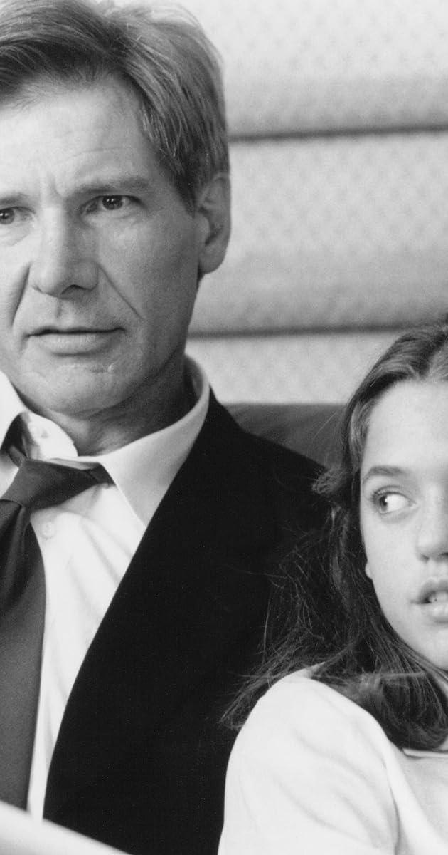Pictures & Photos of Liesel Matthews - IMDb