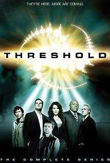 Threshold Serie