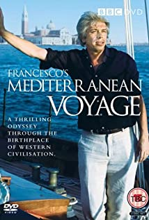 Francesco's Mediterranean Voyage субтитры.