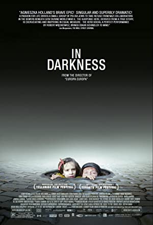 Permalink to Movie In Darkness (2011)