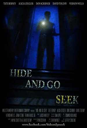 Download Film Hide And Seek 2013