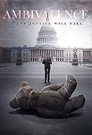 Taken Away(2014) Poster - Movie Forum, Cast, Reviews