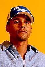 Bumper Robinson's primary photo