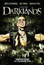 Primary image for Darklands