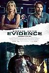 Afm '11: Stephen Moyer And Radha Mitchell Gather 'Evidence'!