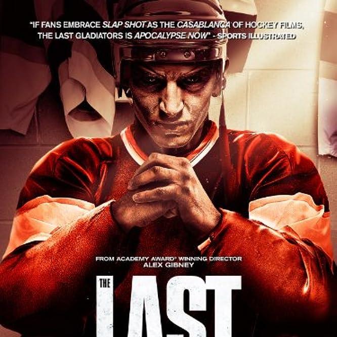 The Last Gladiators (2011)