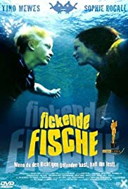 Fickende Fische(2002) Poster - Movie Forum, Cast, Reviews