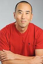 Paul S.W. Lee's primary photo