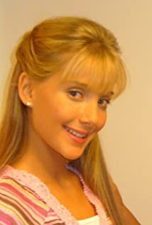 Becky Rosso Picture