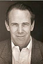 J.E. Freeman's primary photo