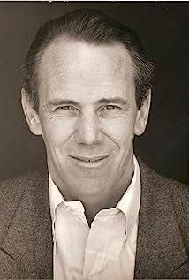 J.E. Freeman Picture