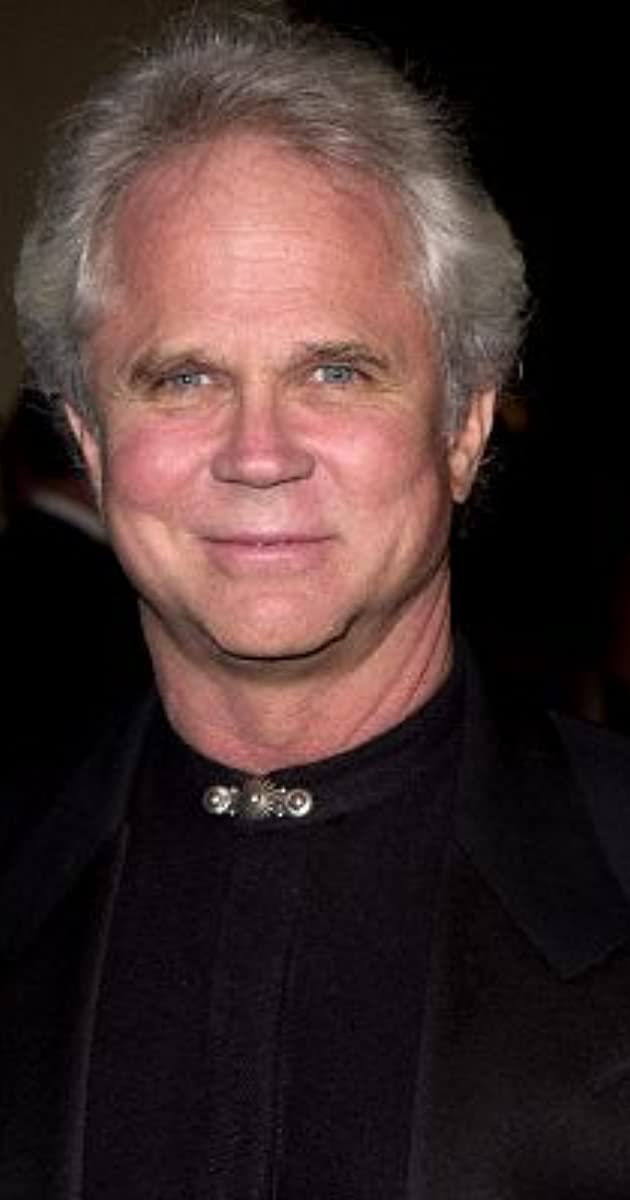 The gallery for --> Christopher Dow Son Of Tony Dow
