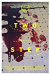 Two Step Movie Review