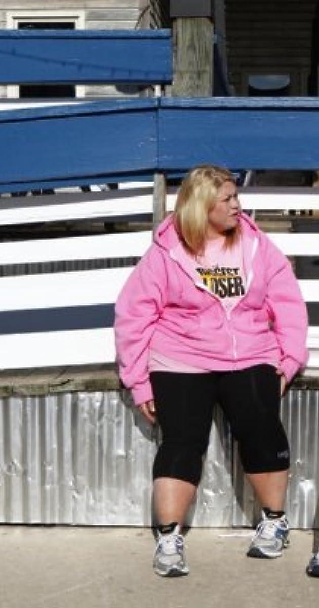 Are koli and ashley still dating 2012 olympics 6