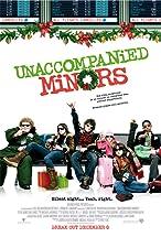 Primary image for Unaccompanied Minors