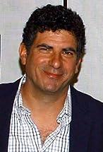 Jon Poll's primary photo