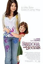 Primary image for Ramona and Beezus