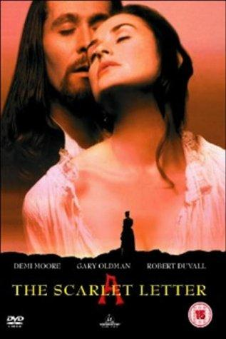 the scarlet letter movie the scarlet letter 1995 imdb 12951 | MV5BMTk4MTg0NzMxMV5BMl5BanBnXkFtZTcwMDc4ODUyMQ@@. V1