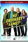 No Ordinary Family (2010)