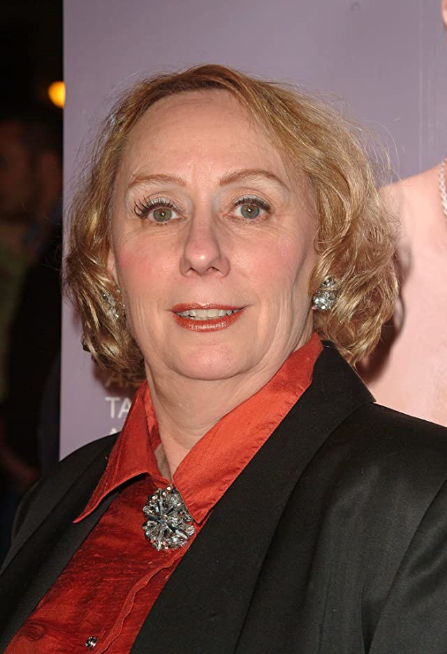 Pictures & Photos of Mink Stole - IMDb