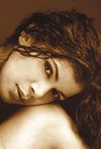 Corina Katt Ayala's primary photo