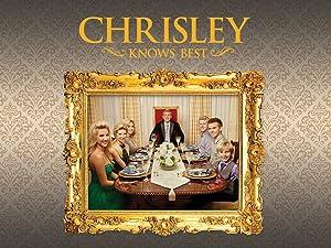 Chrisley Knows Best Season 7 Episode 8