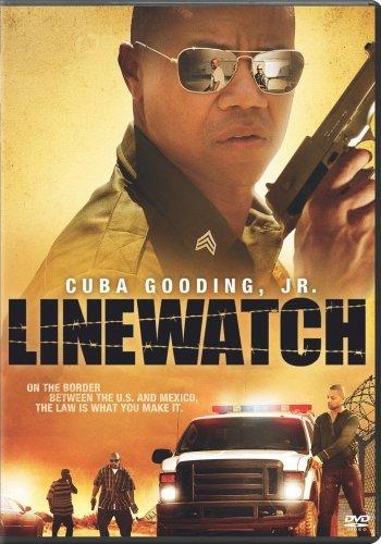 Linewatch (2008)