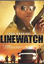 Primary image for Linewatch