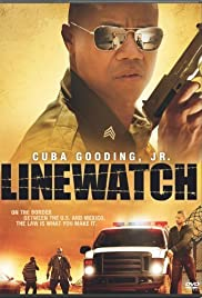 Linewatch(2008) Poster - Movie Forum, Cast, Reviews