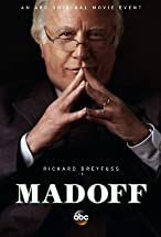 Primary image for Madoff