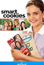 Primary image for Smart Cookies